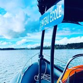 Profitez de cet hiver pour passer votre permis dans nos différents centres. #permisbateau #formation #sail #nantes #deauville #bzh #bretagne #caen #paris #lorient #rennes #brest #saintbrieuc #saintmalo #mer #ocean #lovemyjob #bretagne #normandie #peniche